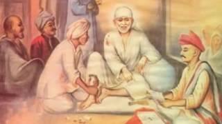 baba rooth na jana from rakesh rajput