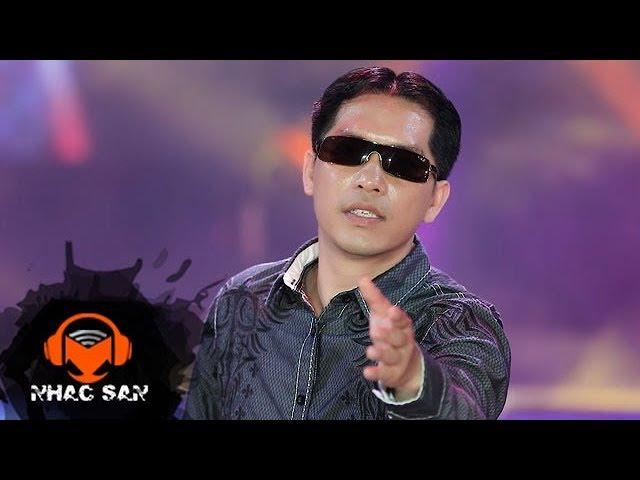 Linh Hồn Đã Mất (Remix) - Giang Vũ