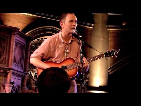 Jens Lekman - Pocketful of Money (Live at The Union Chapel)