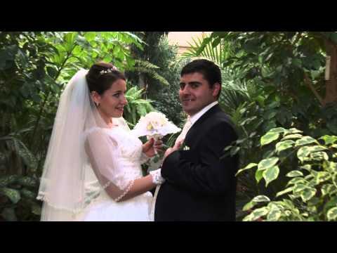 Видеосъемка в Чите: +7-914-457-3077