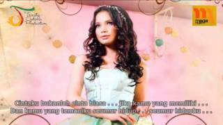 Rossa feat  Bebi Romeo   Bukan Cinta Biasa OFFICIAL HD)   YouTube