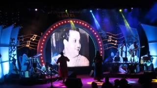 Download Hindi Video Songs - Nimbonichya Jhadamage