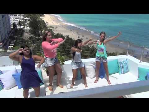 So what by Sie7e - Karla Vi's Birthday