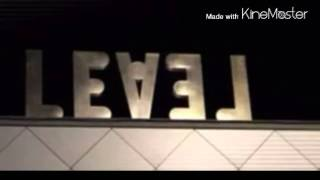 Plasmatix - Jay Punker
