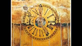 Jc Dolla- Clockwork (Prod by Sinastyle Beats)