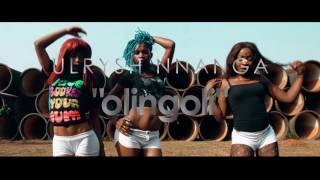 vuclip Ulrysh Nnanga   Olingoli Official Video Version Youtube