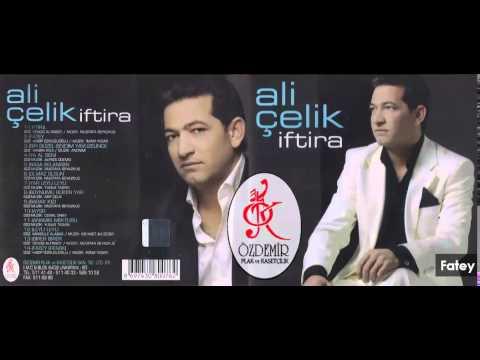 Fatey | Ali Çelik