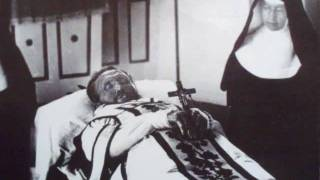 A Tribute to Father Damien Track 5 of 13 Agnus Dei