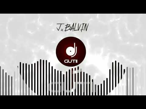 The Black Eyed Peas, J Balvin - RITMO (Remix) | Juanfran La Clave & Leo Sanchez