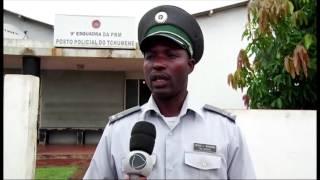 09 POLICIA LADRAO