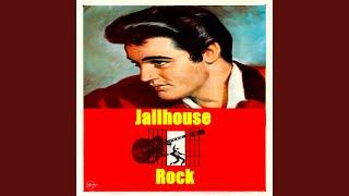 Jailhouse Rock (Original)