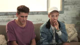 Jack & Jack's Kastr: All Weekend Long Party 9/29/16 thumbnail
