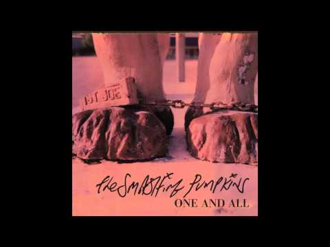 The Smashing Pumpkins - One and All (Audio)