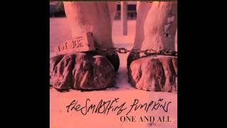 Smashing Pumpkins - One and All