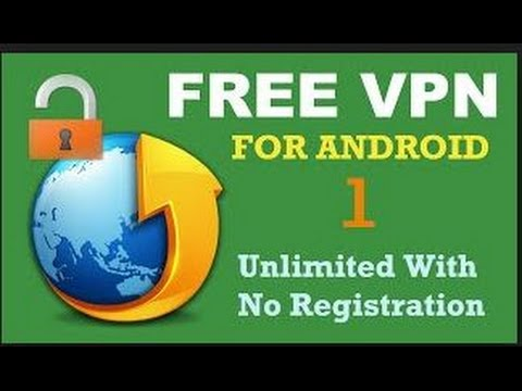 Lifetime vpn account free