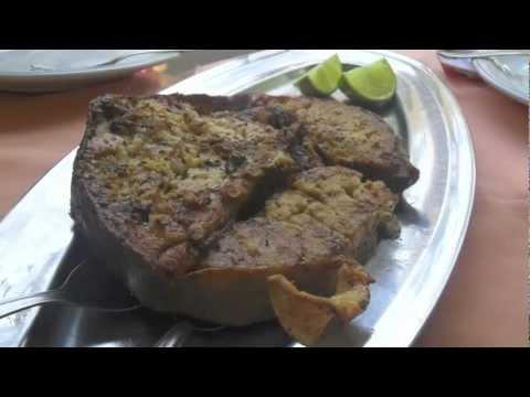 Snack in Box_ no Dezoitos bar