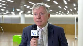 I-O monotherapy for advanced NSCLC