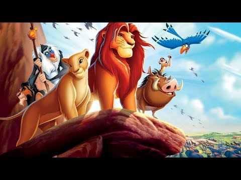 Relaxing Disney Piano Music ~ Beautiful Music For Studying & Sleeping