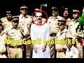 Arjun Rampal Plays Gangster Arun Gawli In Bio-pic Daddy