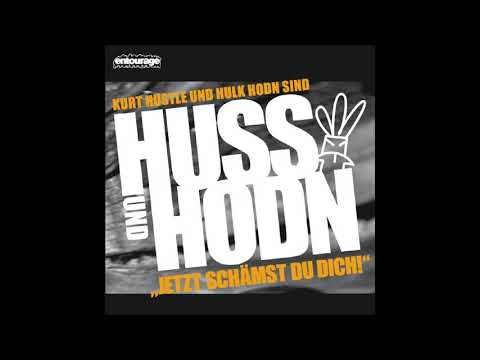 Huss & Hodn –
