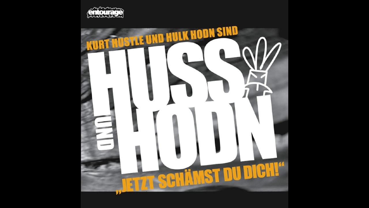 "Download Huss & Hodn –""Jetzt Schämst Du Dich!"" [Full Album]"