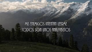 Linkin Park - Good Goodbye (SUB ESPAÑOL) ft. Pusha T & Stormzy