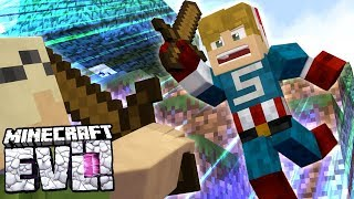 Video We Had A Fight... - Minecraft Evolution SMP #63 download MP3, 3GP, MP4, WEBM, AVI, FLV Juni 2018