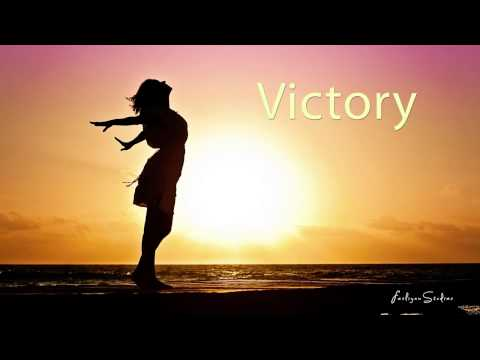 Victory Music - Epic achievement overcoming accomplishment motivational - film movie instrumental