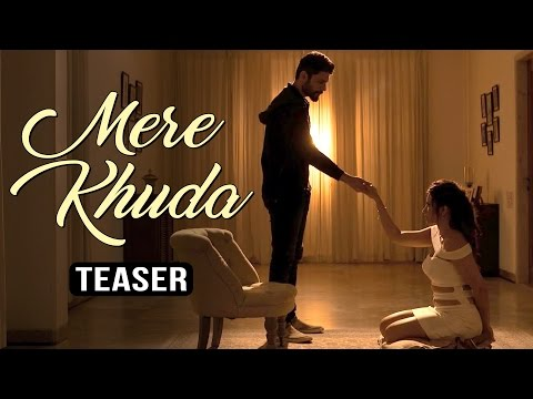 Thumbnail: Mere Khuda | Video Song | Shama Sikander | Maaya - A Web Series By Vikram Bhatt