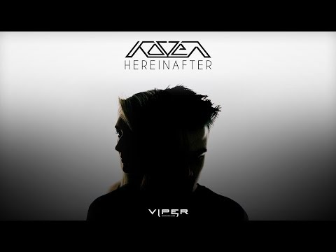 Koven - Miracle (Drum & Bass Mix)