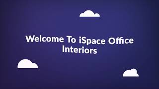iSpace Office Interiors & furniture store in Indianapolis IN