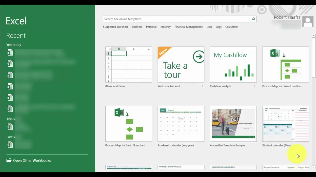 how to add analysis toolpak in excel for mac