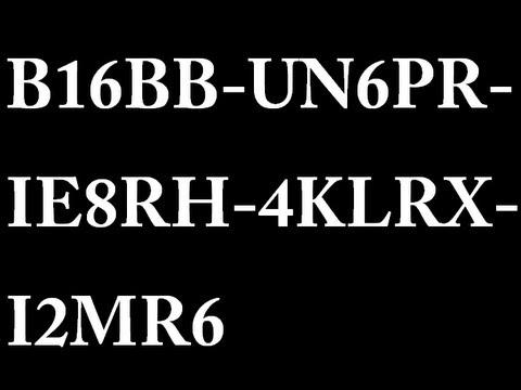 poweriso 5.5 username and registration code