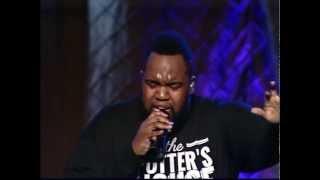 Joseph Anthony -- Worshipping You Mp3