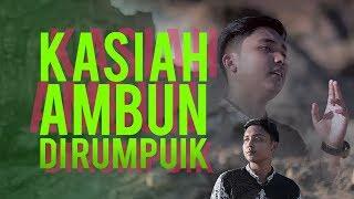 Lagu Minang Terbaru Al Arifin - Kasiah Ambun Di Rumpuik [ Official Music Video ]