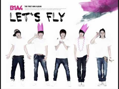 Remember By B1A4