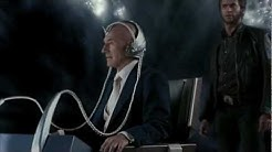 X-MEN TRILOGIE| (Blu-Ray-) Trailer englisch