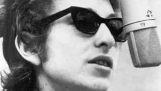 Bob Dylan - House of the Rising Sun (Cover)