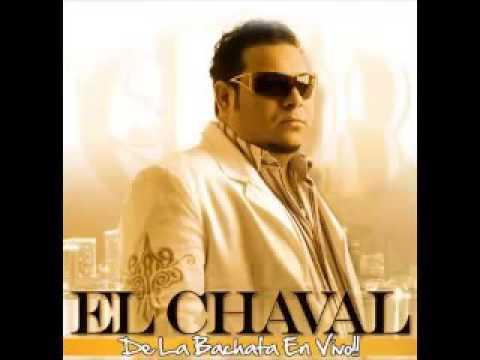 El Chaval de la Bachata - Homenaje A Teodoro Reyes