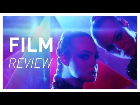 The Neon Demon - Filmreview (Schwiizerdütsch)