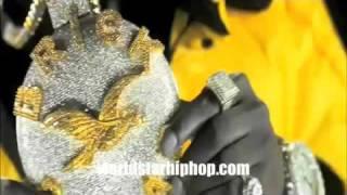 Gucci Mane - Lemonade (OFFICIAL VIDEO)