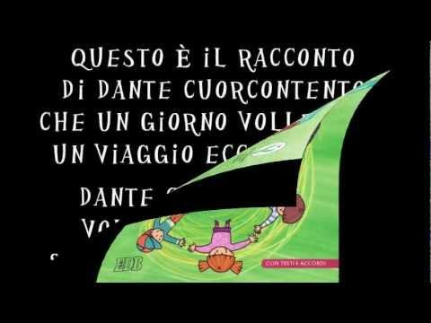 Dante cuorcontento! (canzone per bambini)