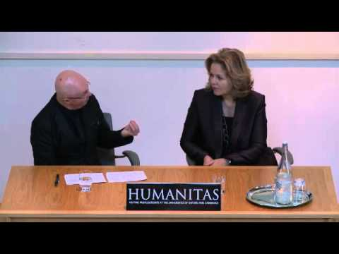 Renée Fleming: In Conversation with Edward Seckerson