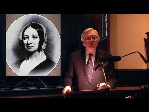 Beaux Arts Historic Slide Lecture