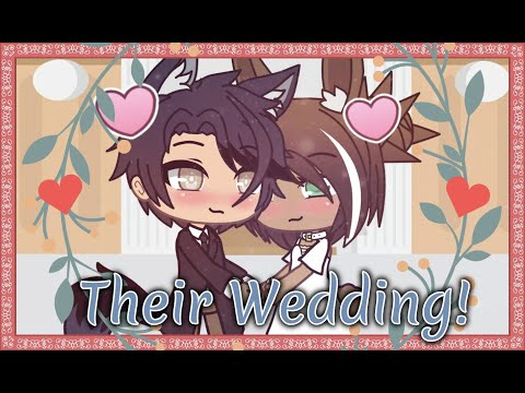 their-wedding!-||-gachalife-||-a-day-in-our-life!