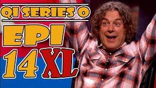 Qi XL Series O Episode 14