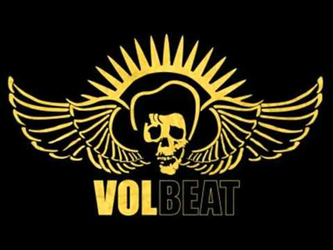 volbeat  new song 2016