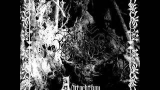 Stoic Dissention - The Eldritch and the Atavistic (2014)