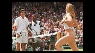 10 EPIC SPORTS CLOTHING FAILS | Unseen Scenes