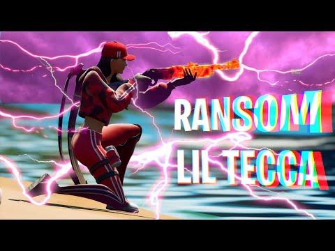 fortnite-montage-(-ransom---lil-tecca-)